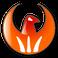 avatar for jmayes2323