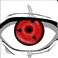 avatar for MrPunchers