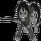 avatar for RetroNerdX