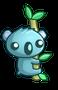 avatar for maxvi