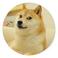avatar for killereclipse1
