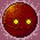 avatar for MikkoV9