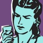 avatar for foobtall