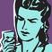 avatar for sync3000