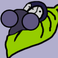 avatar for James___
