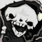 avatar for Caaaaaw