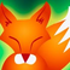 avatar for ogfonic805
