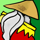 avatar for favete