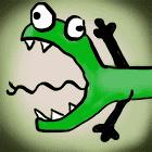 avatar for Stineburg