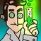 avatar for basingu