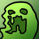 avatar for MrSardonic