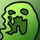 avatar for demon7295