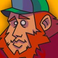 avatar for mihaiu