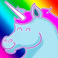 avatar for Vanillama