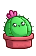 Roundcactus