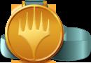 Medal wotc dotp 130x90