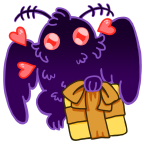 Mm gift base png