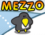 Play Mezzo: Winter Edition