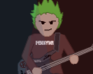 Play Punk-o-matic