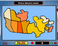 Play Geography Game Canada