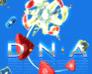 Play D.N.A