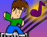 Play TechnoSurff