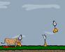 Play Radioactive Cow