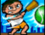 Play Gully Cricket
