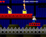Play Alkie Kong 2