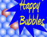Play Happy Bubbles