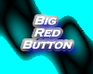 Play Big Red Button
