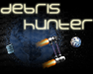 Play Debris Hunter