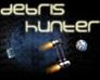 Play Debris Hunter