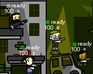 Play Zombie Infestation
