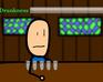 Play Barfight