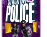 Play Stack Da Police