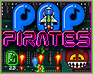 Play Pop Pirates