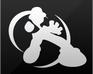 Play Flash Flash Revolution - Kongregate Application