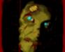 Play Zombie Defense