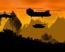 Play Shadez: The Black Operations