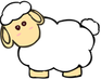 Play Hungry Sheeps