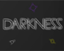 Play Darkness