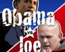 Play Obama vs Joe the Plumber