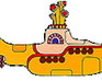 Play Yellow submarine