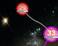 Play Lionga Galaxy 2 - Multiplayer Realtime Strategy