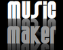 Play MusicMaker