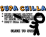 Play Supa Chilla