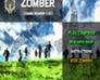 Play Zomber