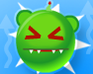 Play Flubber-Rise