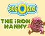 Play GOGORIKI THE iRON NANNY